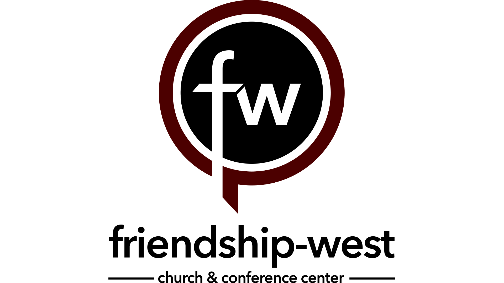 Friendship-West Online Store