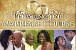 Preparing for Marriage Course