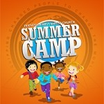 Summer Camp Weekly Payment 2015