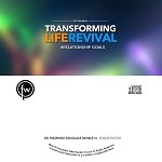 2015 Transforming Life Conference - CD Series (8 CD)